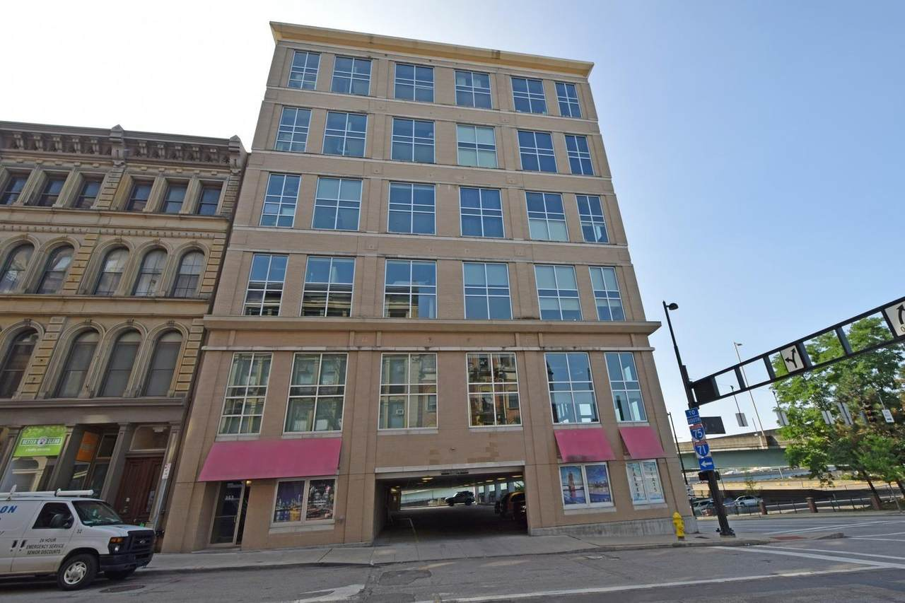 353 Fourth Street - Photo 1