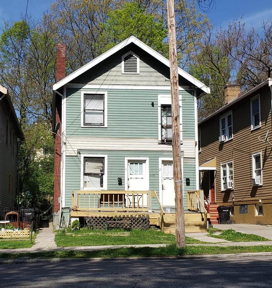 449 Elberon Avenue - Photo 1