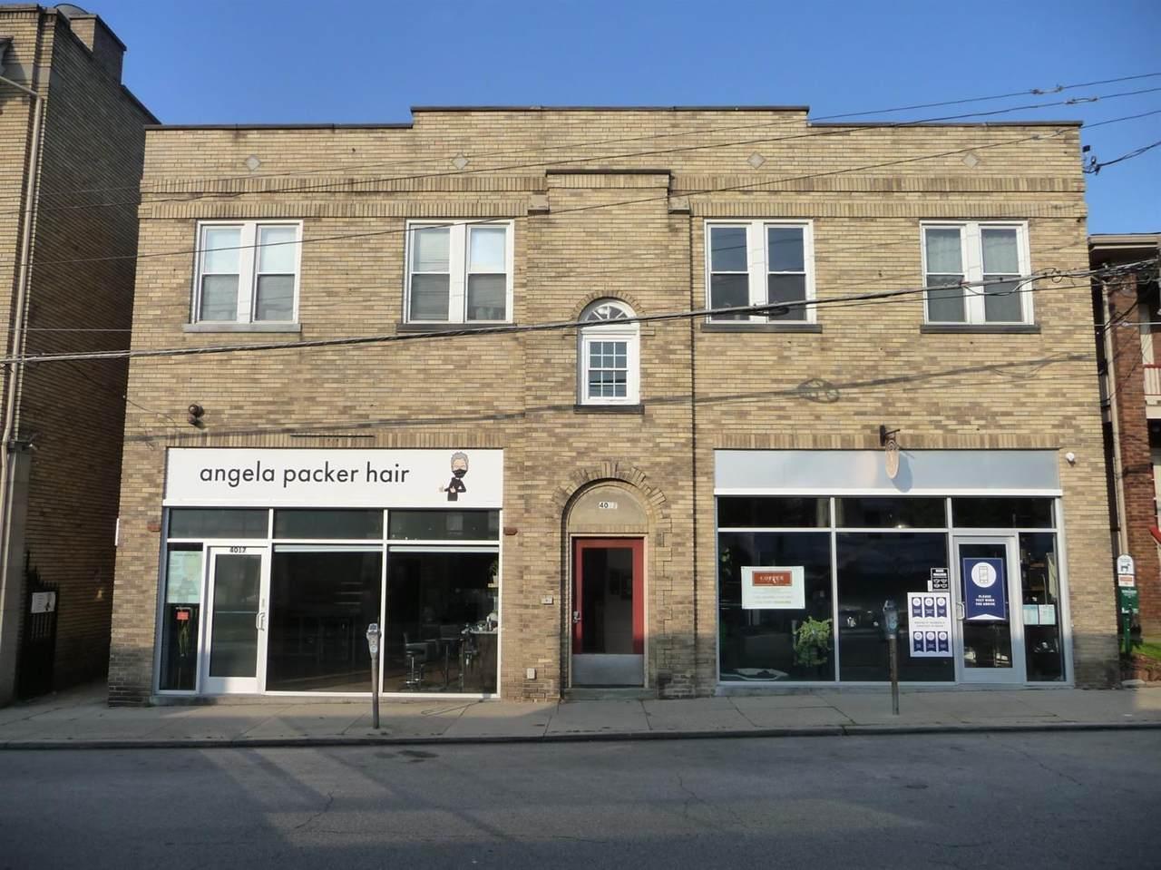 4017 Allston Street - Photo 1