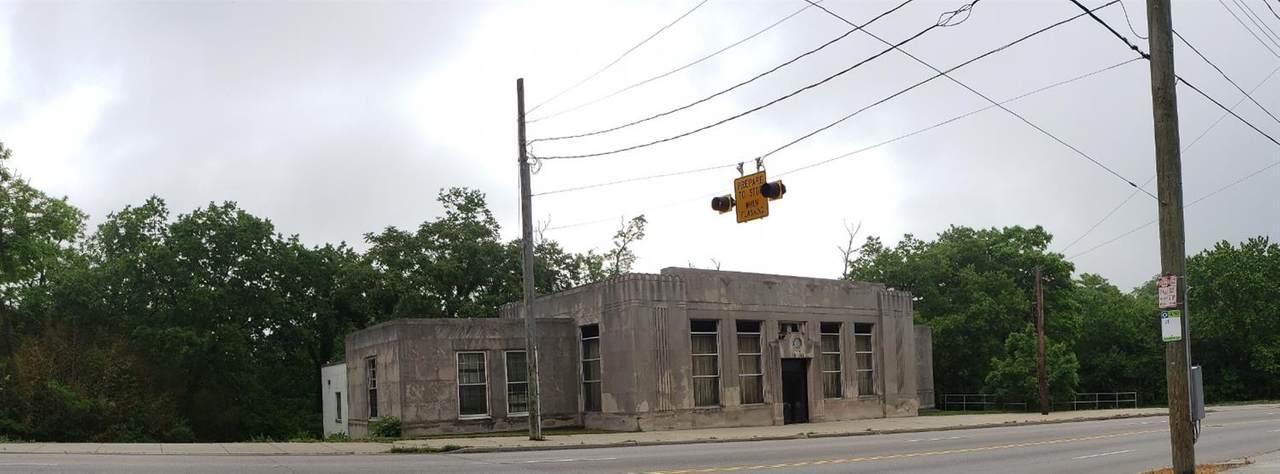 1950 Harrison Avenue - Photo 1