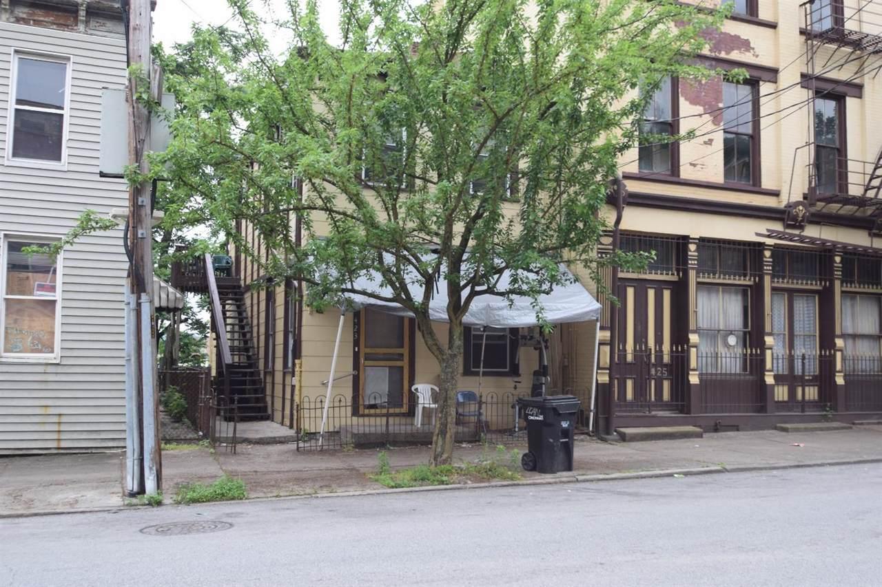 423 Mcmicken Avenue - Photo 1