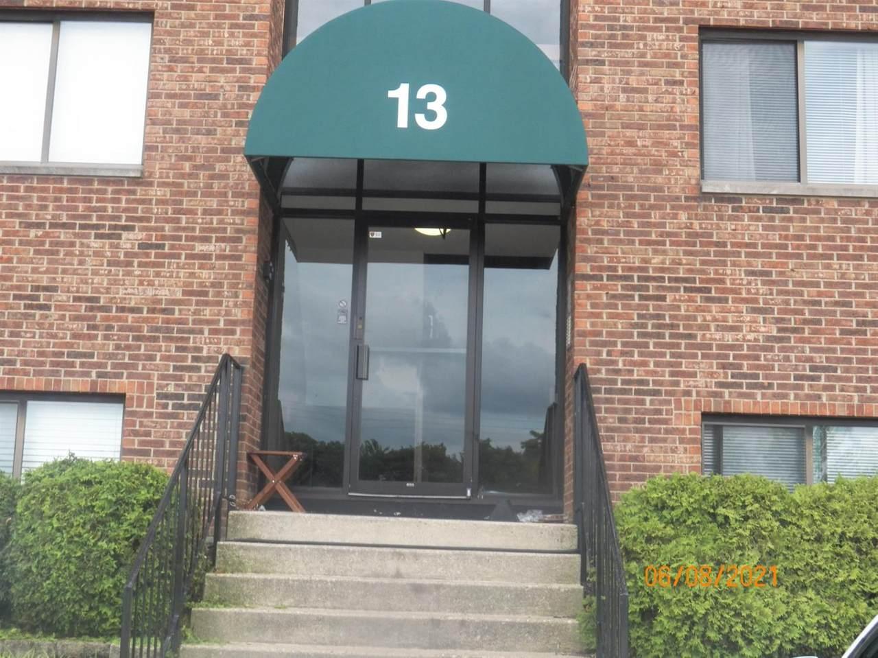 13 Providence Drive - Photo 1