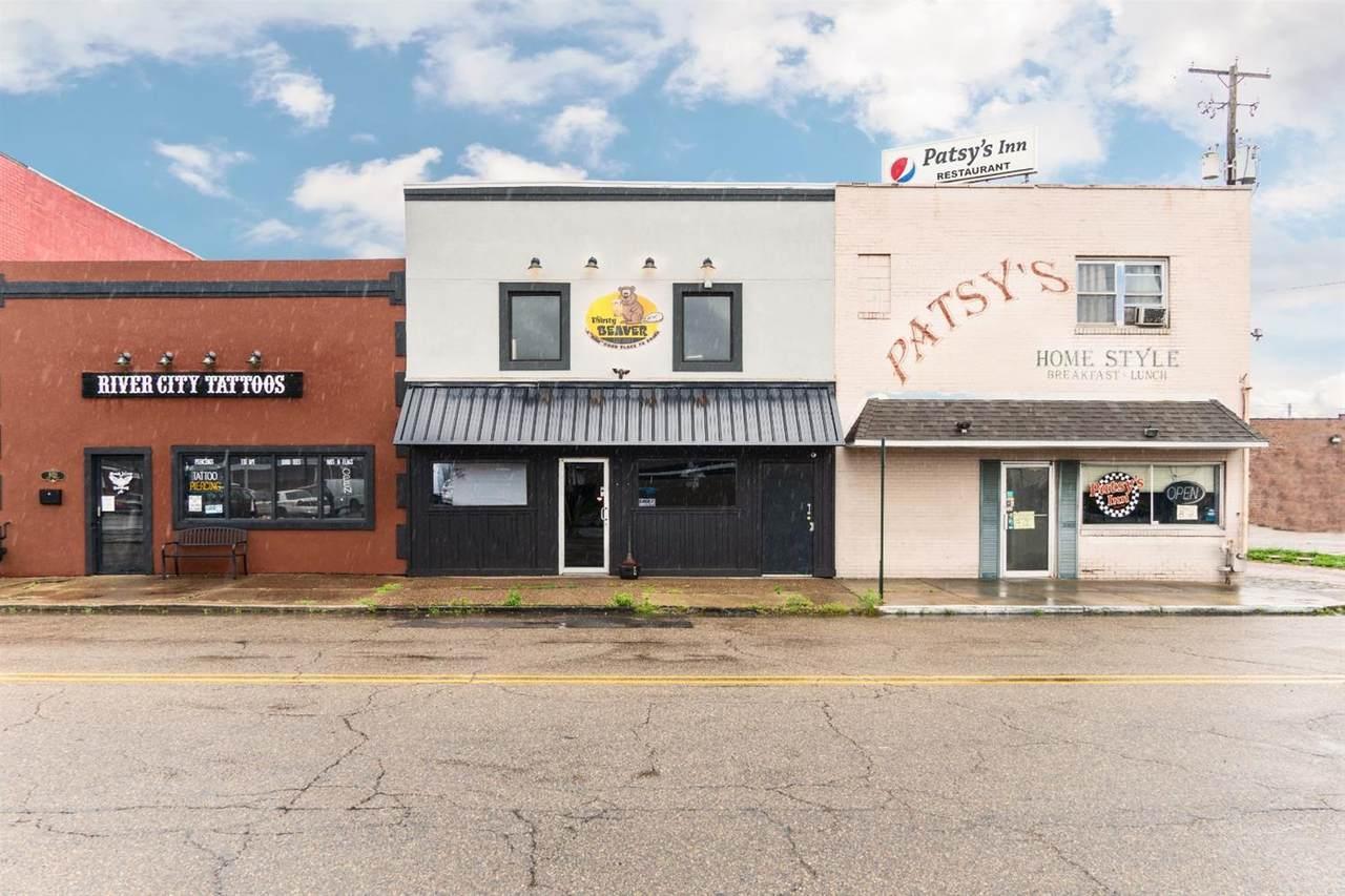 1018 Clay Street - Photo 1