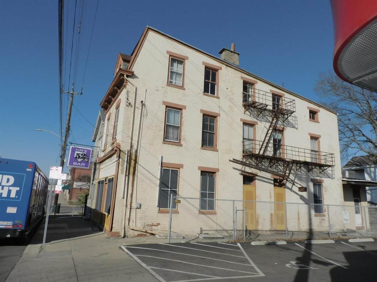 4014 Glenway Avenue - Photo 1