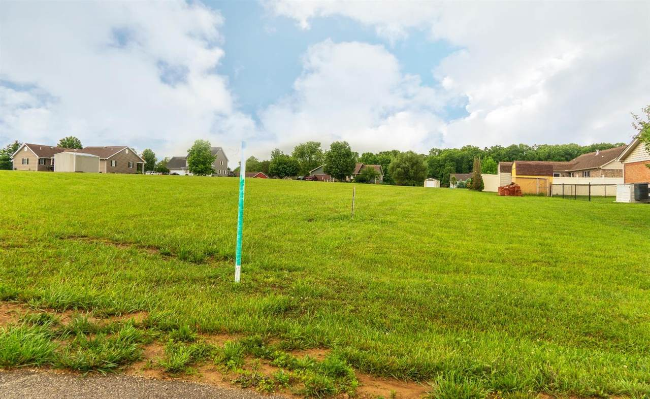 0 Lot #47 Lookout View - Photo 1
