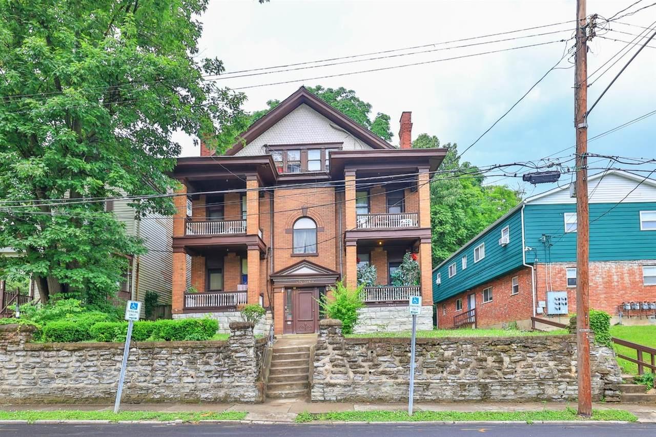 3547 Wilson Avenue - Photo 1