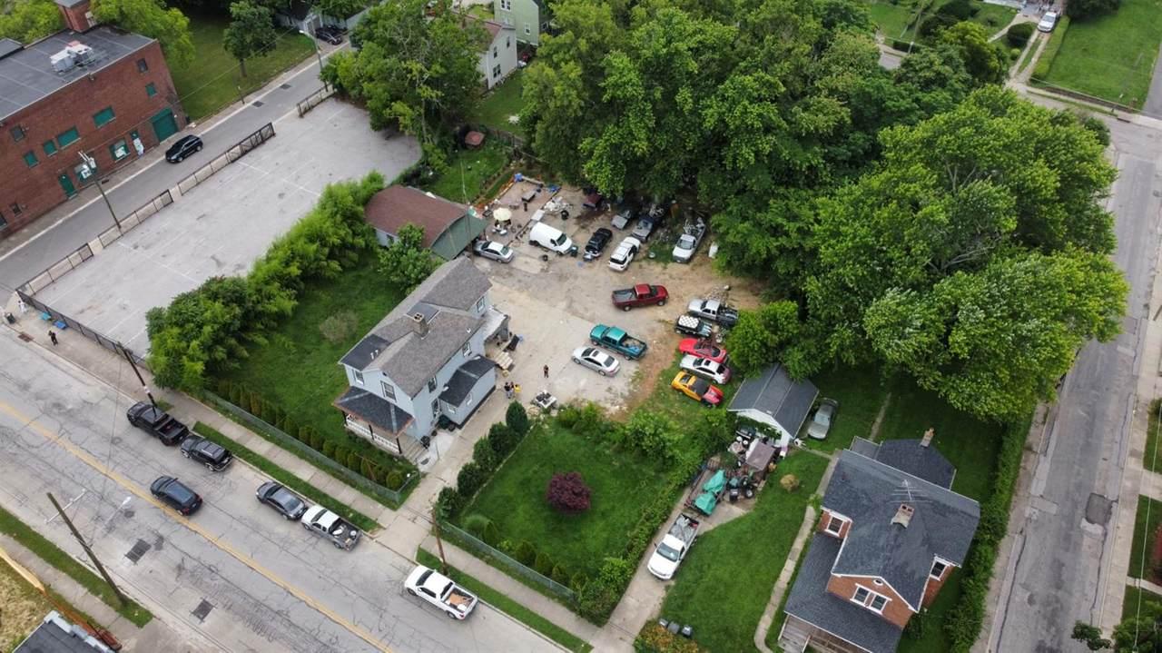 5111 Whetsel Avenue - Photo 1