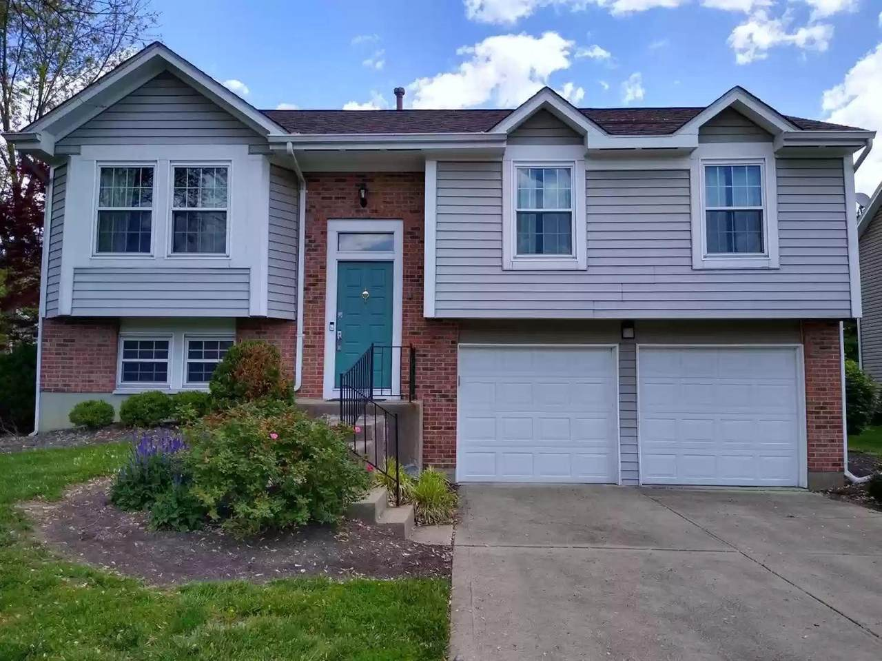 6196 Crooked Creek Dr - Photo 1