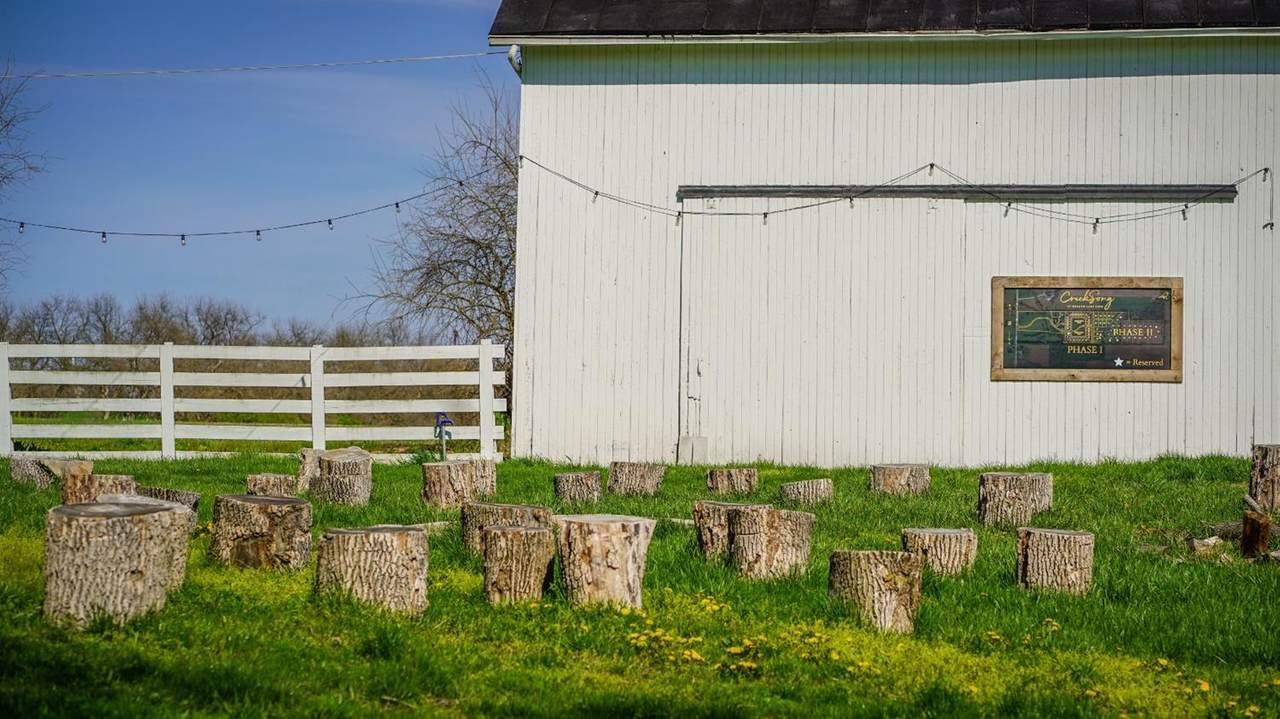 2 Meadow Lane Circle - Photo 1