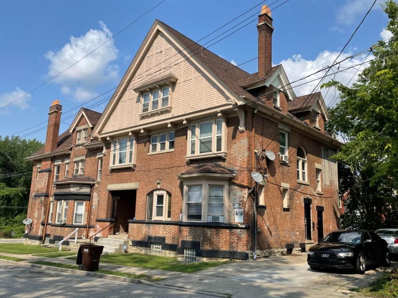 671 Glenwood Avenue - Photo 1