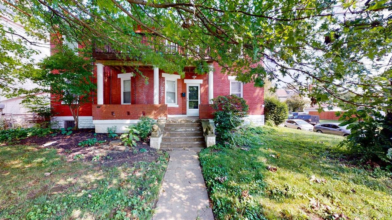 4219 Forest Avenue - Photo 1