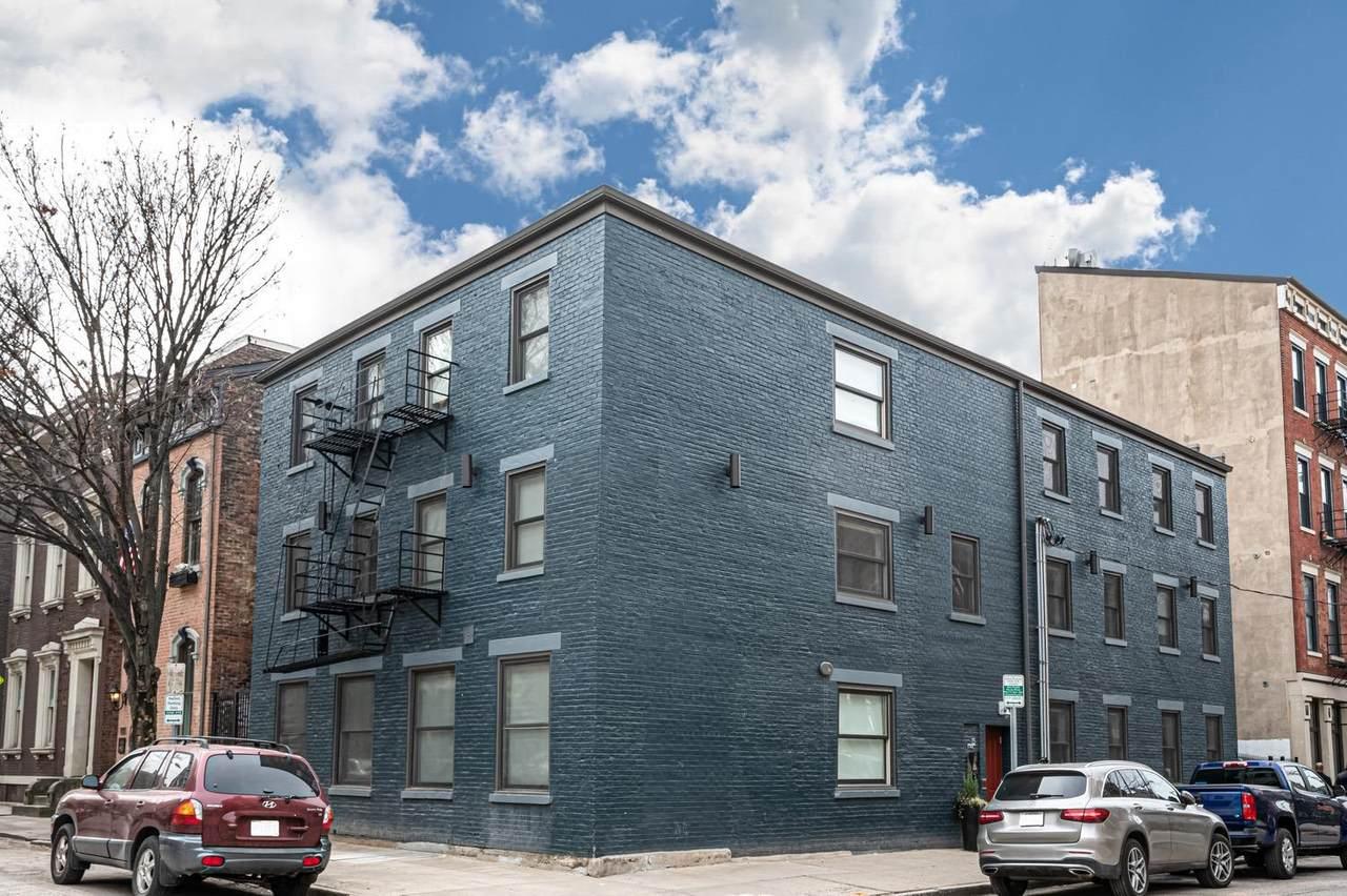 15 Fifteenth Street - Photo 1