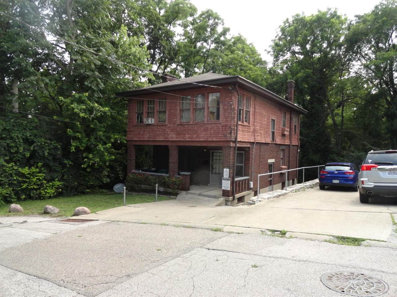 3032 Marshall Avenue - Photo 1