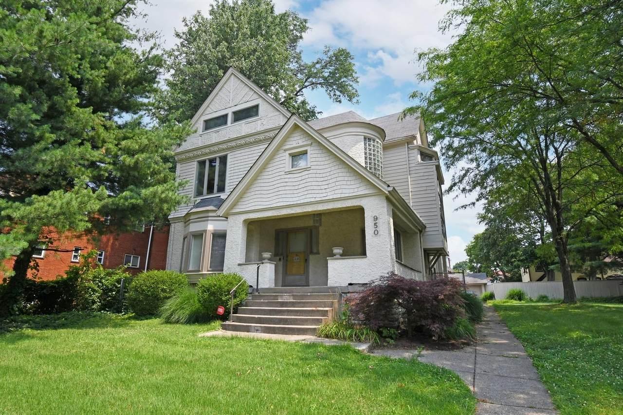 950 Burton Avenue - Photo 1