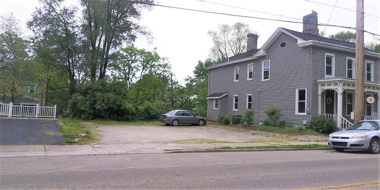 4851 Eastern Avenue - Photo 1