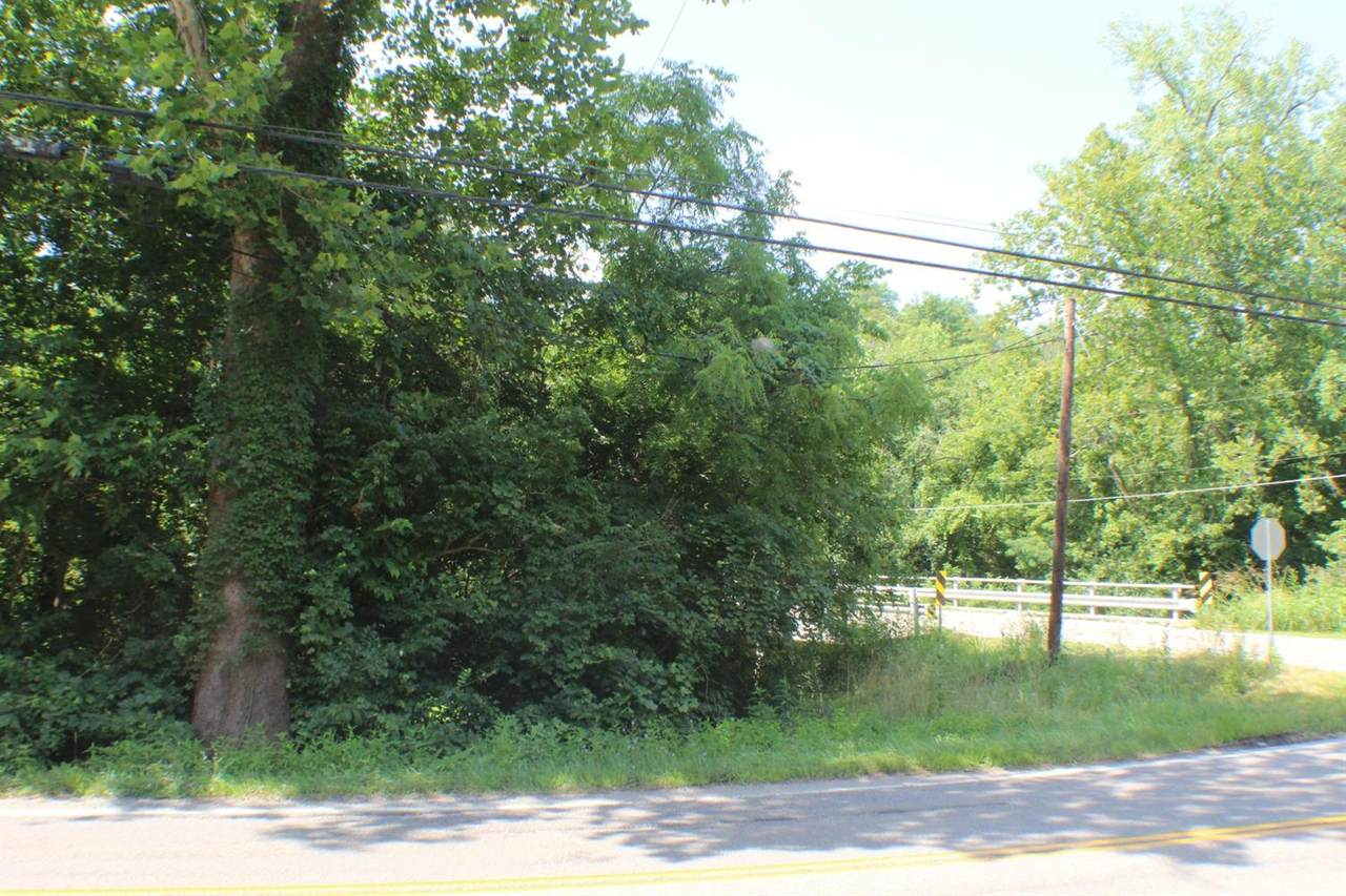 4895 Blue Rock Road - Photo 1