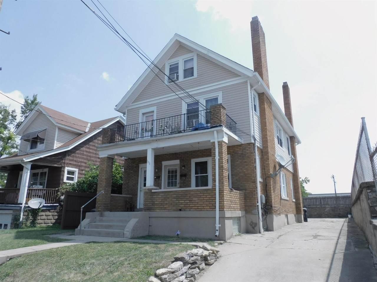 1212 Rosemont Avenue - Photo 1
