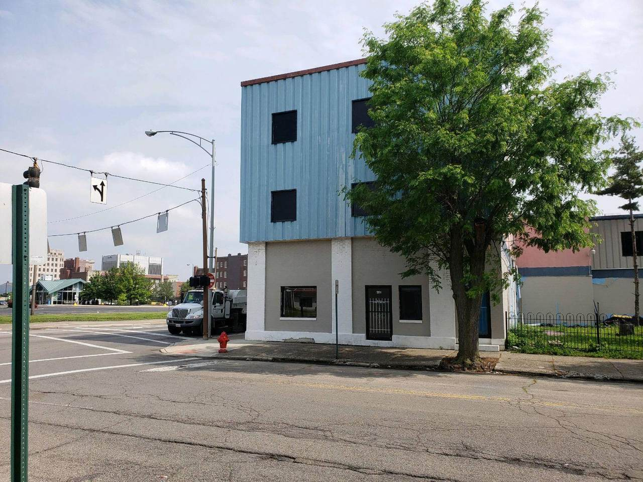 1201 First Avenue - Photo 1