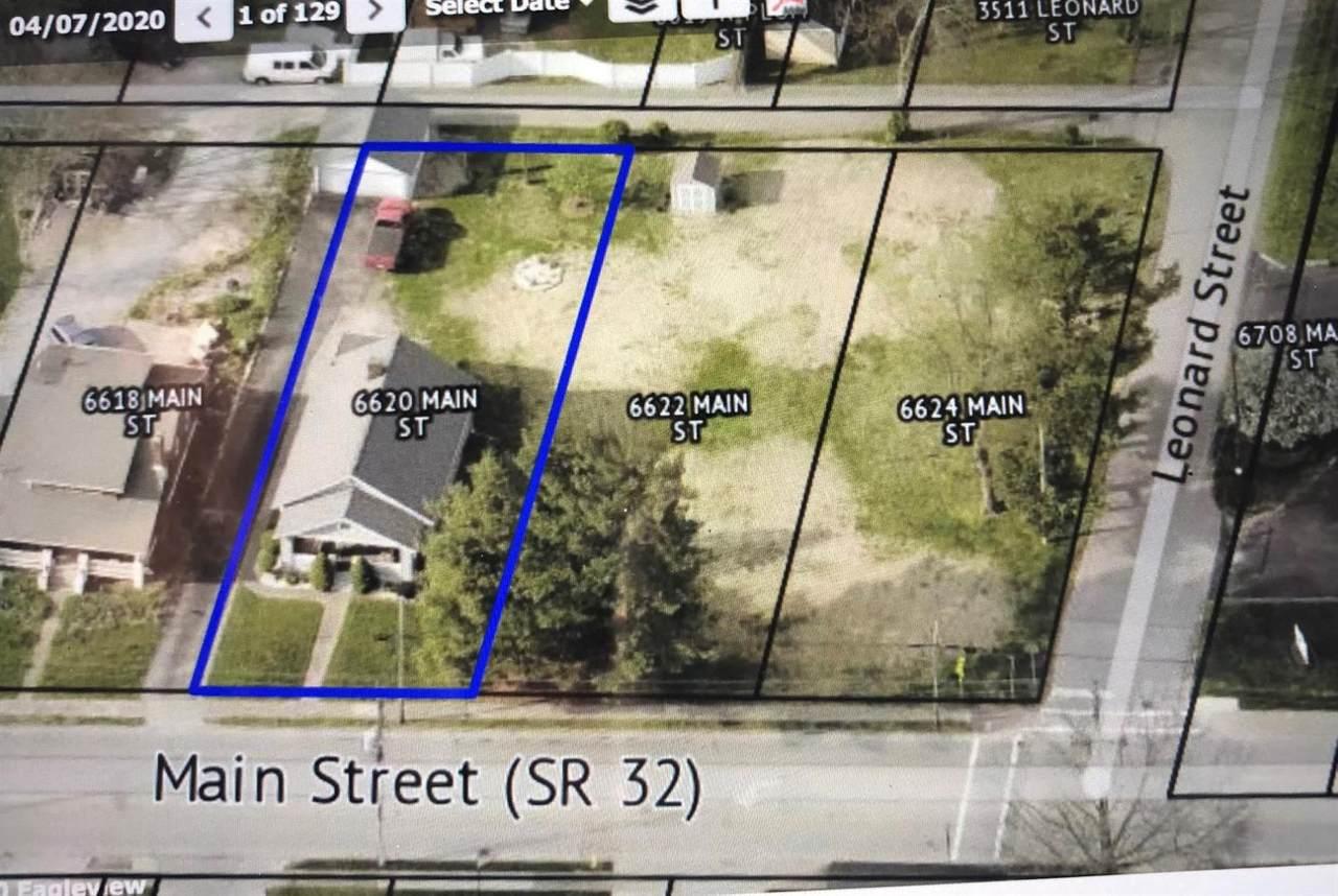 6620 Main Street - Photo 1