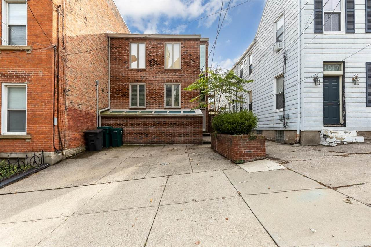 1015 St Gregory Street - Photo 1