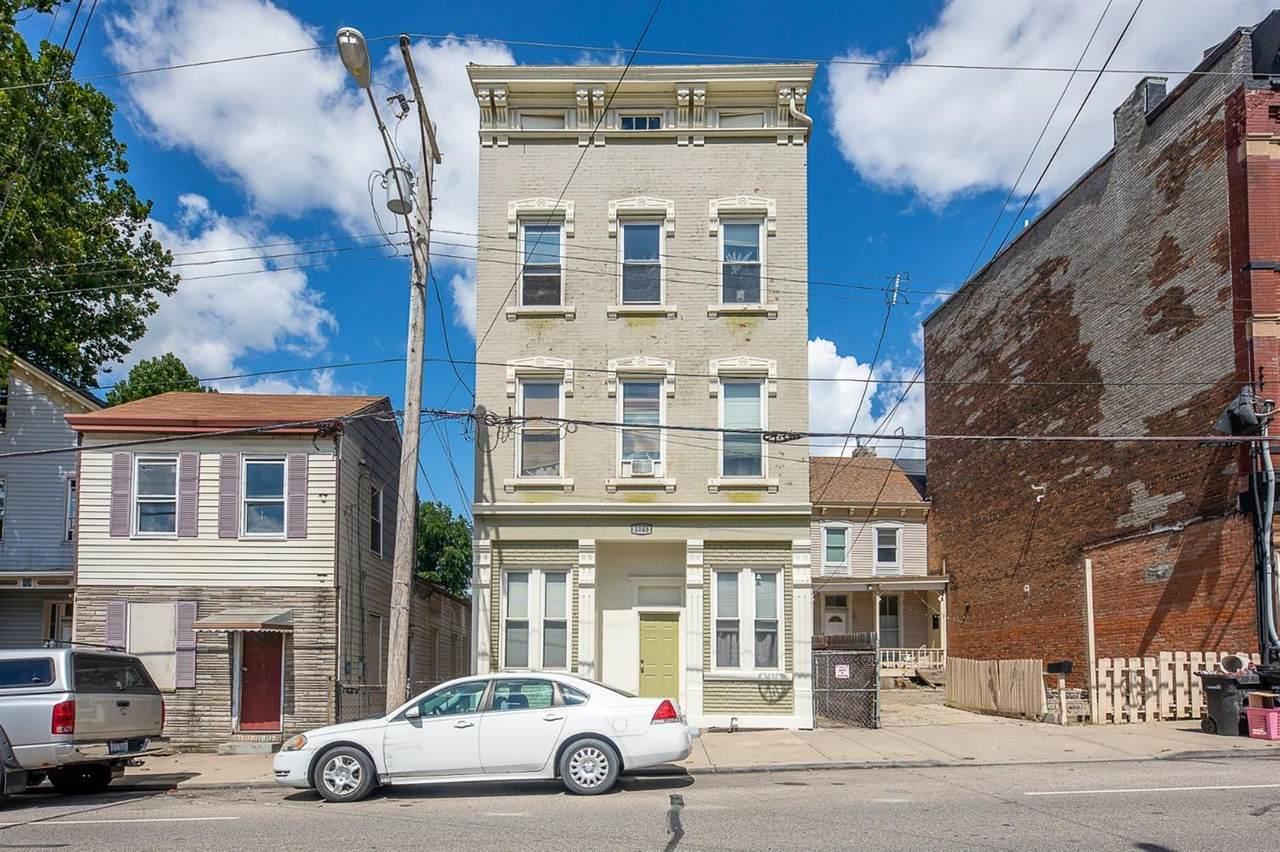 1048 Marshall Avenue - Photo 1