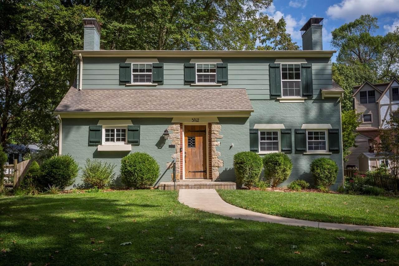 3762 Harvard Acres - Photo 1