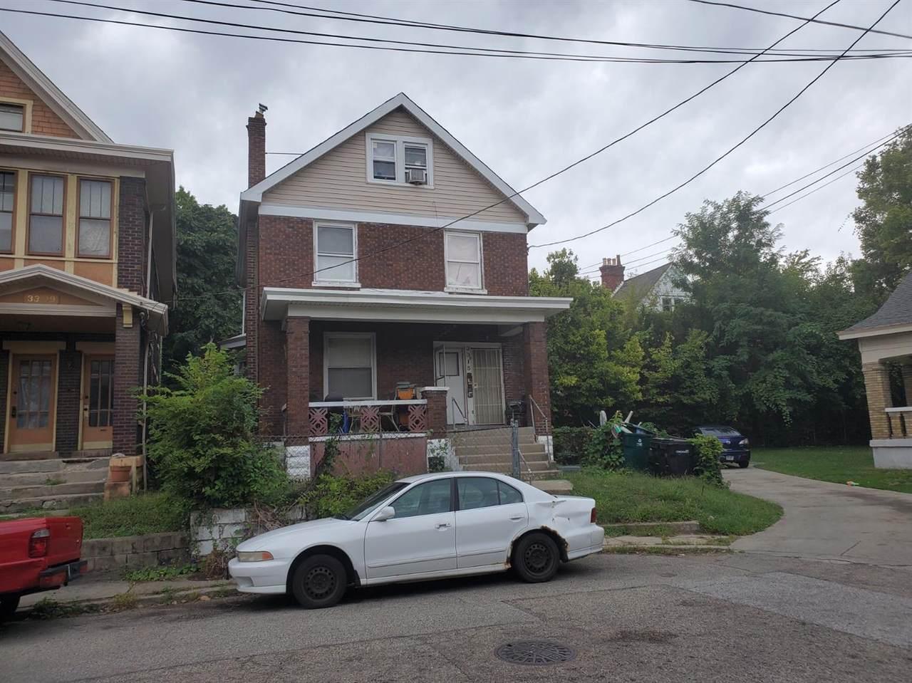 3315 Milton Court - Photo 1