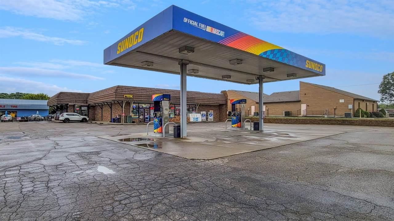 465 Nilles Road - Photo 1