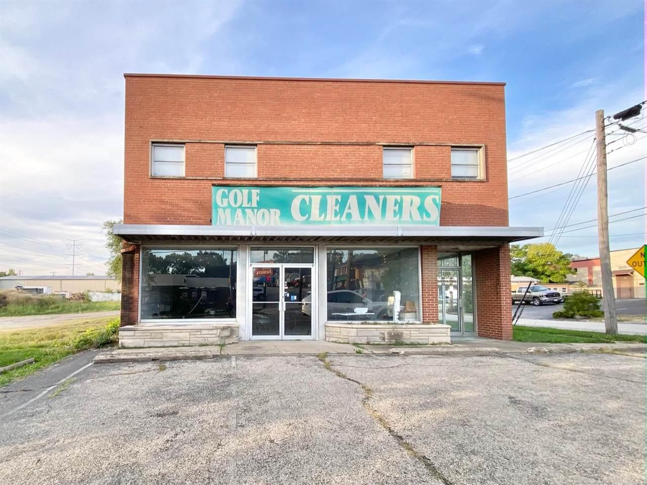 2198 Losantiville Avenue - Photo 1