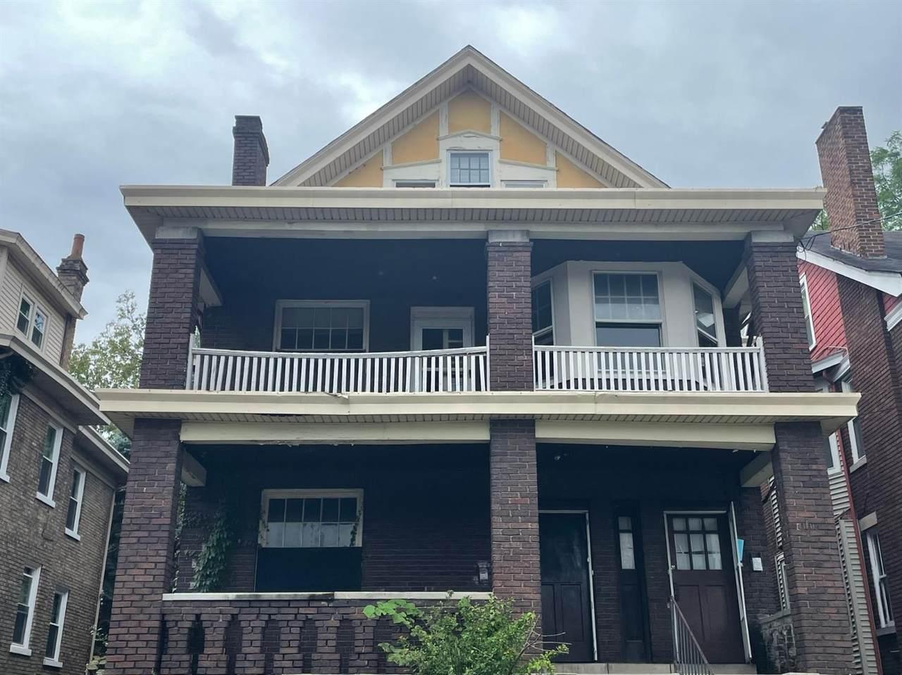 863 Blair Avenue - Photo 1