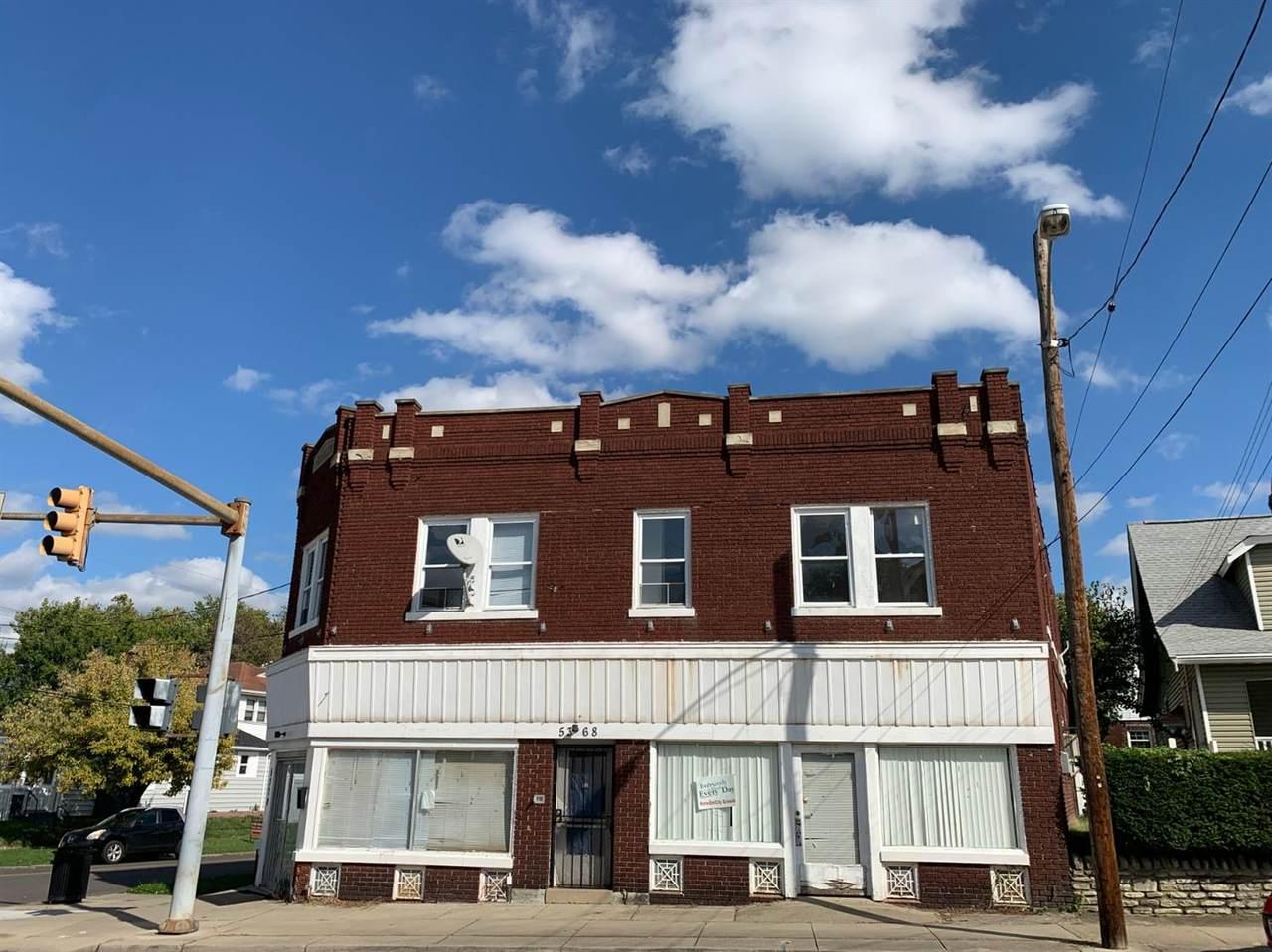 5368 Carthage Avenue - Photo 1