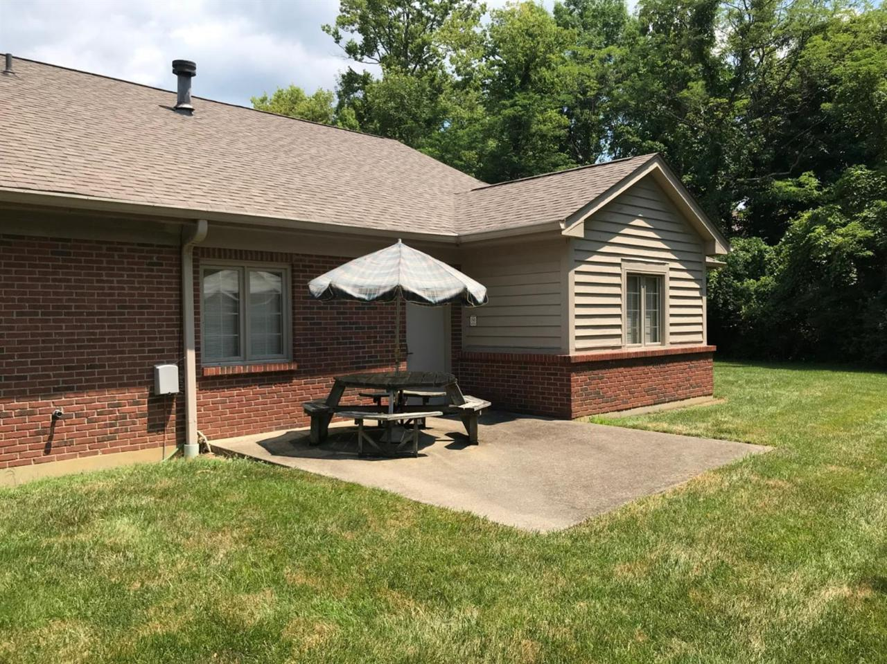 7537 State Road - Photo 1