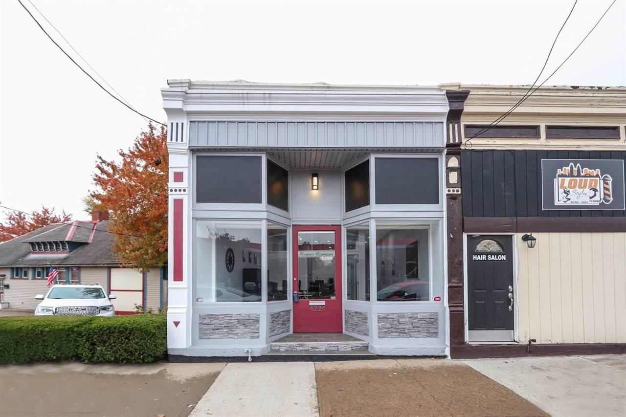4224 Montgomery Road - Photo 1