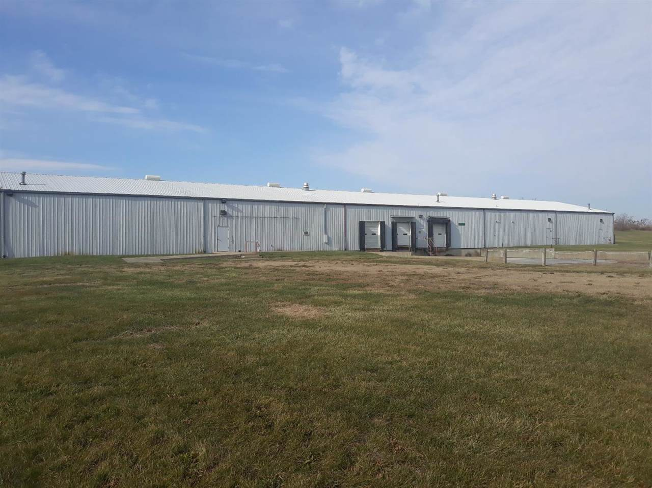 180 Industrial Park Drive - Photo 1