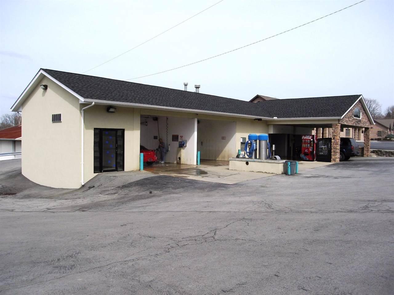 950 Main Street - Photo 1