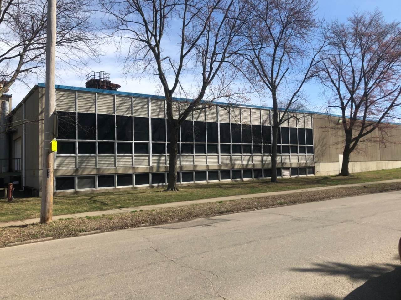 1200 Dayton Street - Photo 1