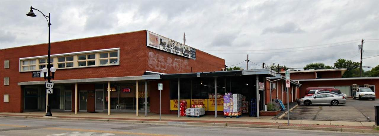 500-512 Main Street - Photo 1