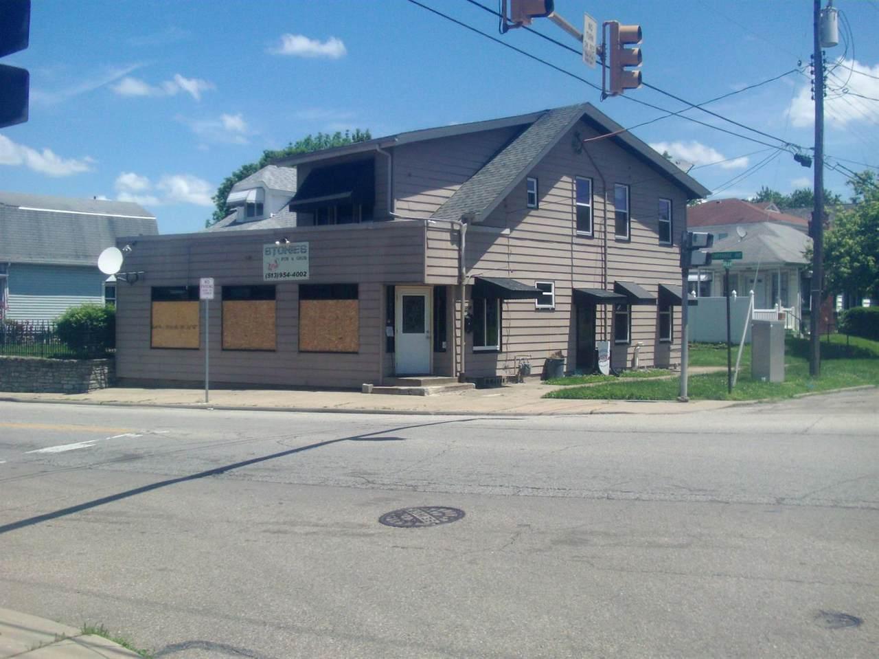 5400 Carthage Avenue - Photo 1
