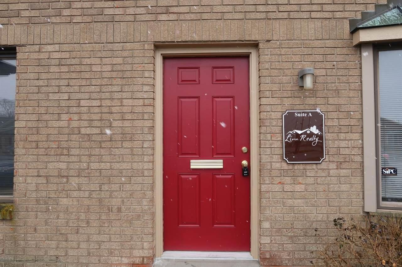7908 Cincinnati Dayton Road - Photo 1
