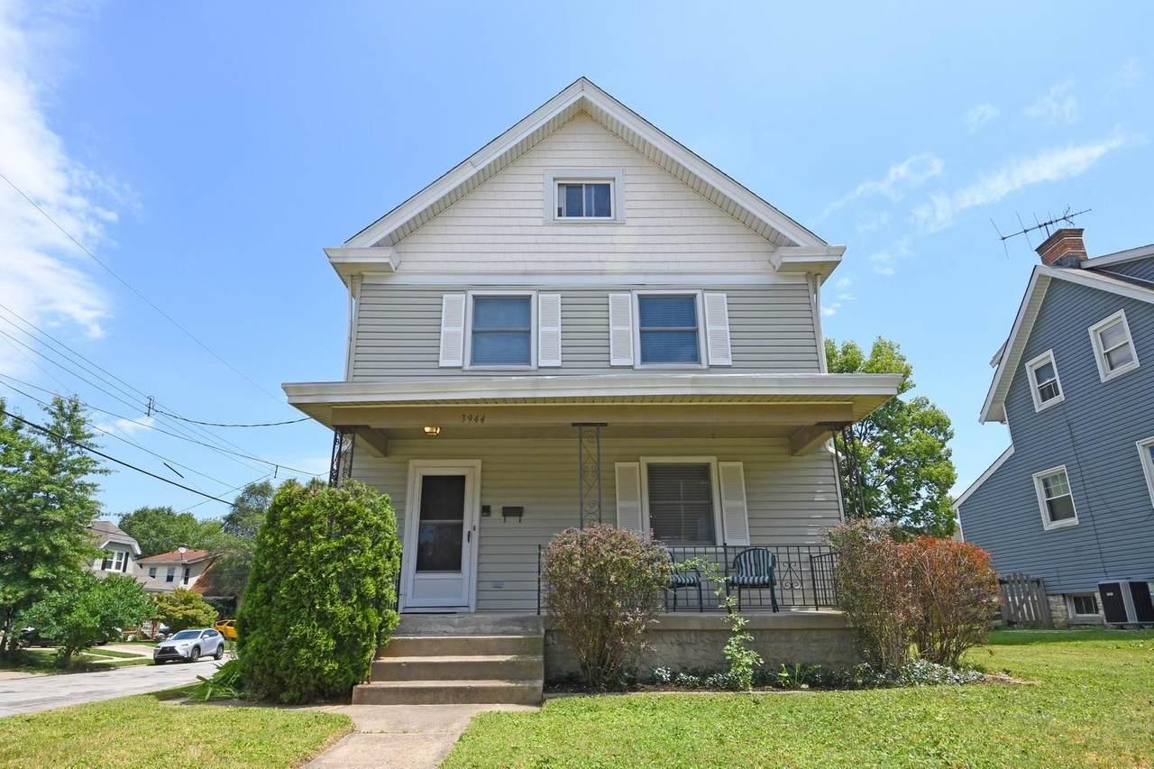3944 Jefferson Avenue - Photo 1