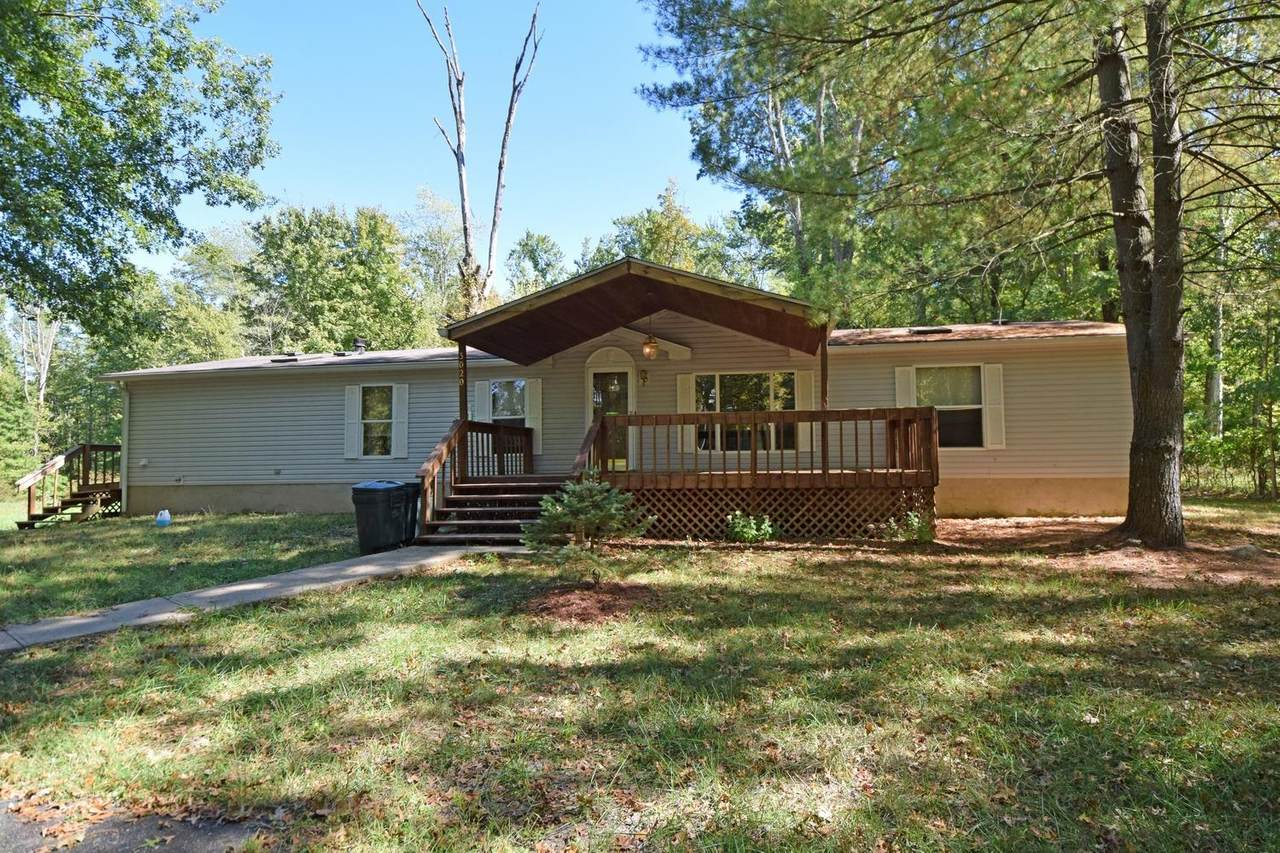 3020 Lindale Mt Holly Road - Photo 1