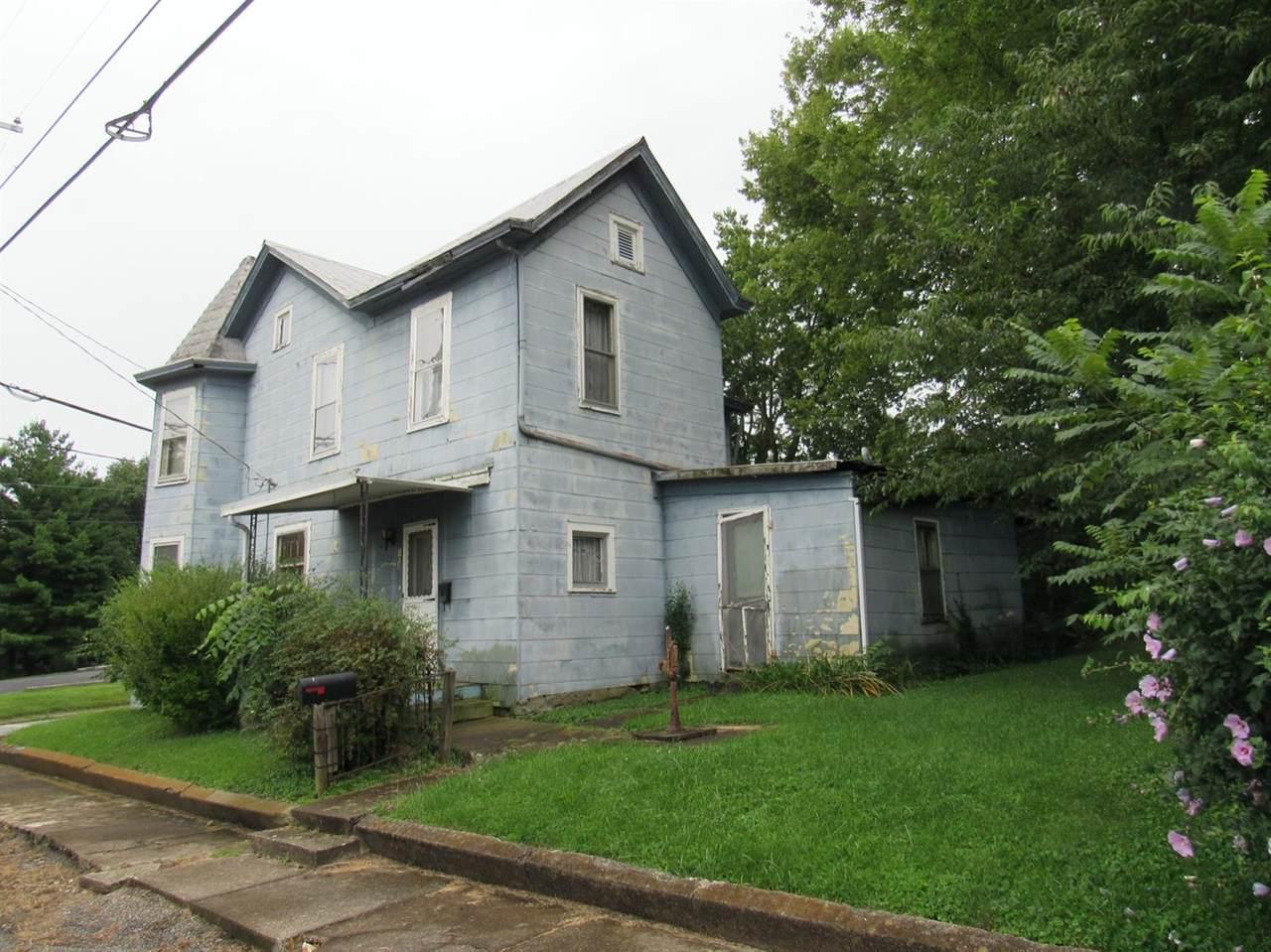 108 North Street - Photo 1