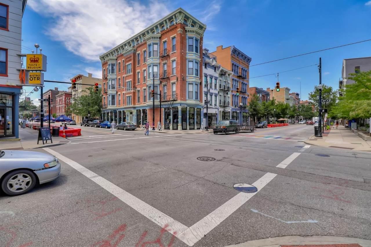 1201 Vine Street - Photo 1