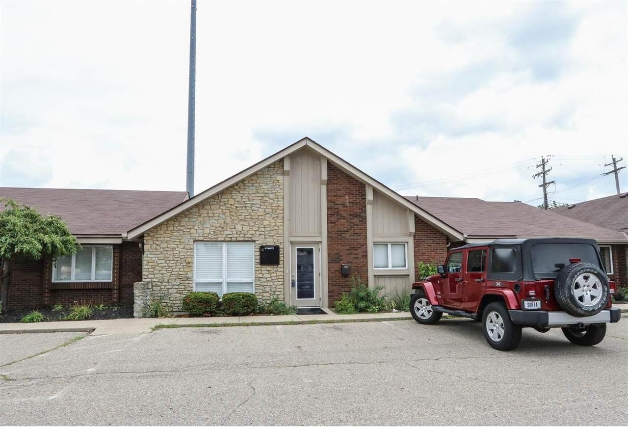 5850 Boymel Drive - Photo 1
