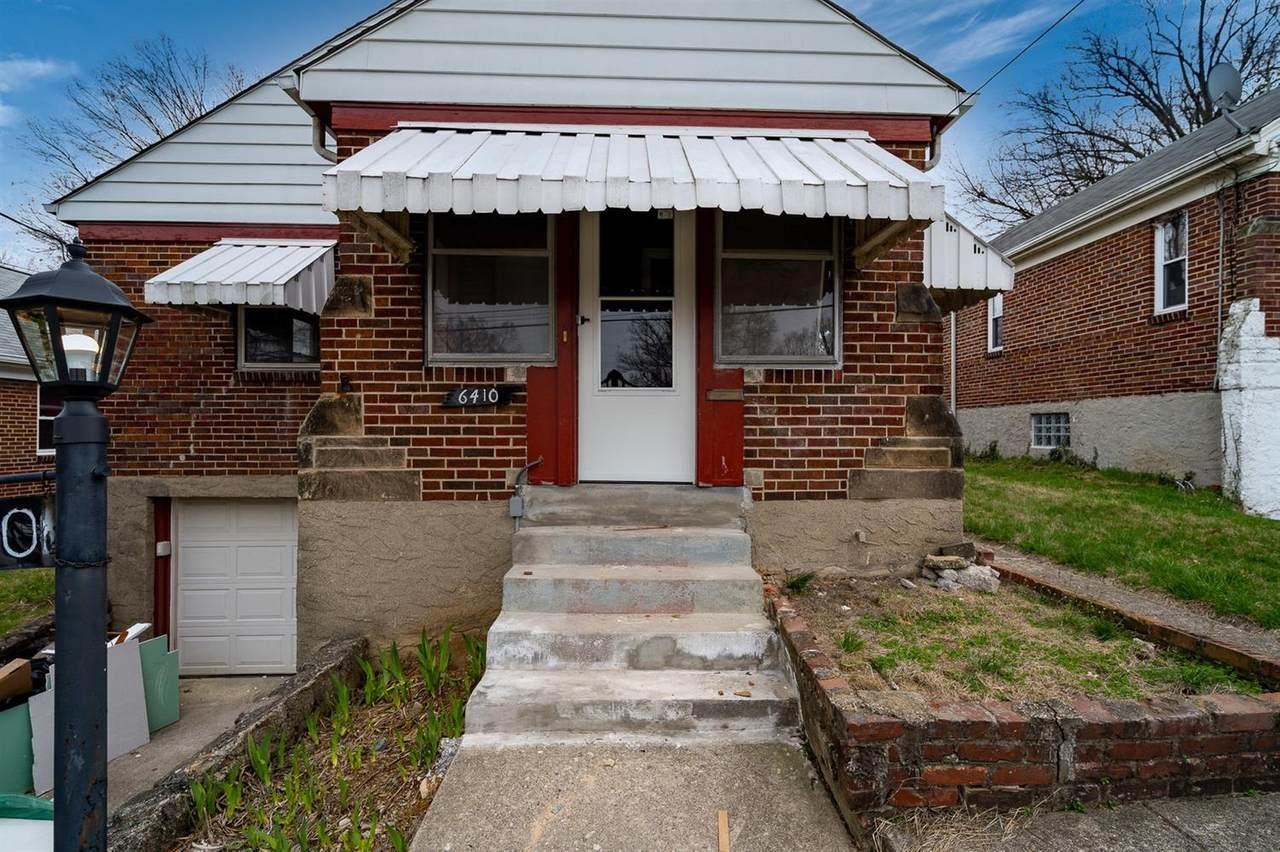 6410 Stover Avenue - Photo 1