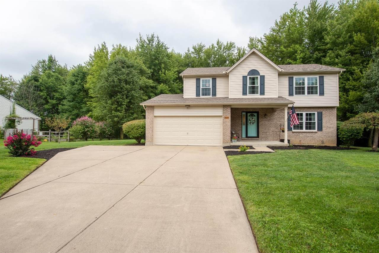 3459 Winter Holly Drive - Photo 1