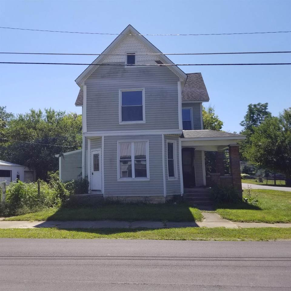 105 Mill Street - Photo 1