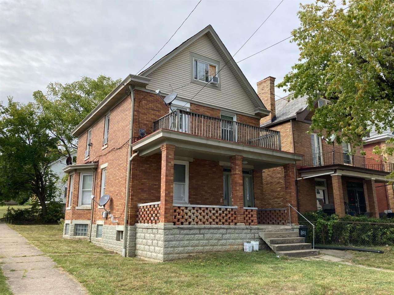 1101 Rosemont Avenue - Photo 1