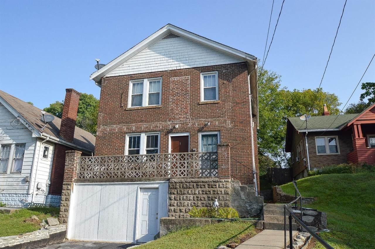 716 Burr Oak Street - Photo 1