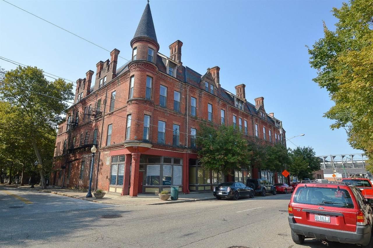 1217 Central Avenue - Photo 1
